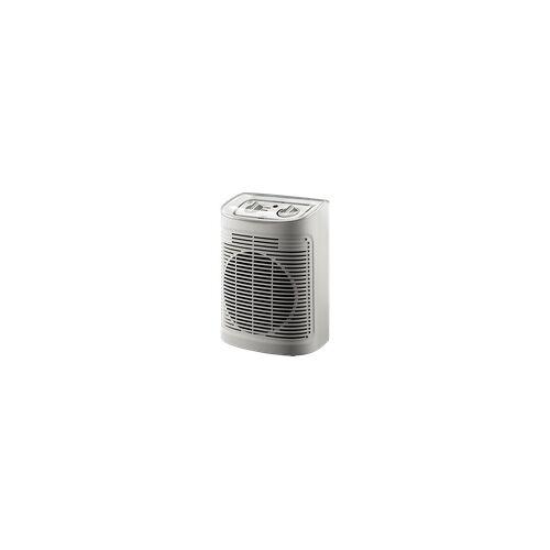 Rowenta SO 6510 Instant Comfort Aqua Heizlüfter (2400 Watt)
