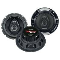 RENEGADE RX 62 Lautsprecher Passiv