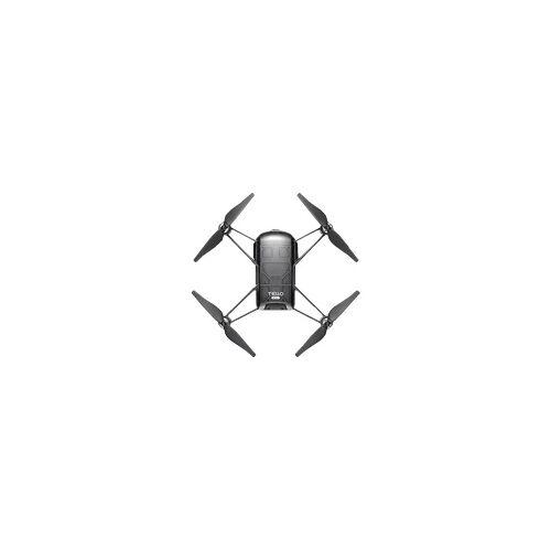 RYZE TELLO EDU (POWERED BY DJI) Drohne Grau