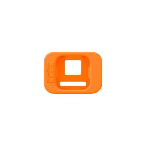 GOPRO Floaty für Hero4 Session, Schwimmhilfe, Orange, passend GoPro HERO4 Session