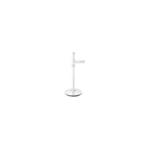 ARLO Wand-, Tischhalterung