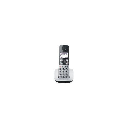 Panasonic KX-TG 510GS Schnurlostelefon