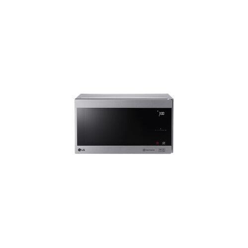 LG MS 2595 CIS Mikrowelle (1000 Watt)