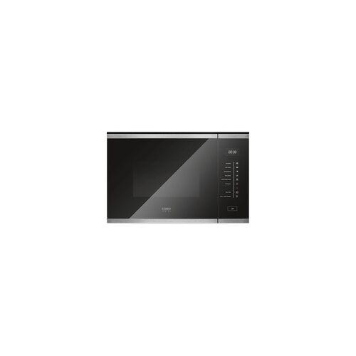 CASO DESIGN CASO EMGS 25 Mikrowelle (900 Watt)