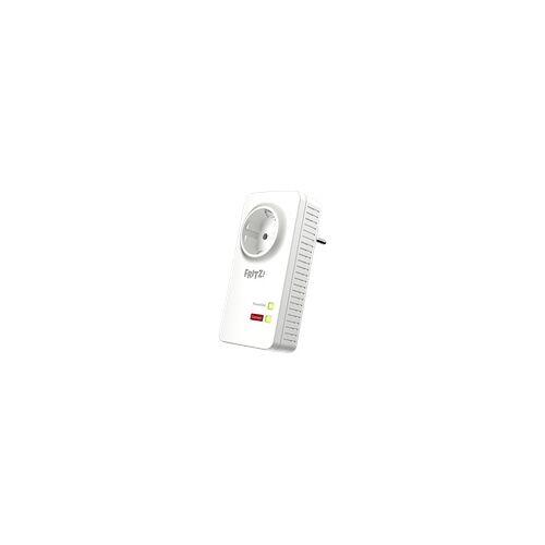 AVM FRITZ!Powerline 1220E Powerline Adapter