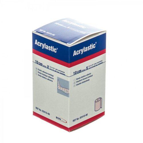 Acrylastic Acryl 10cmx2,5m