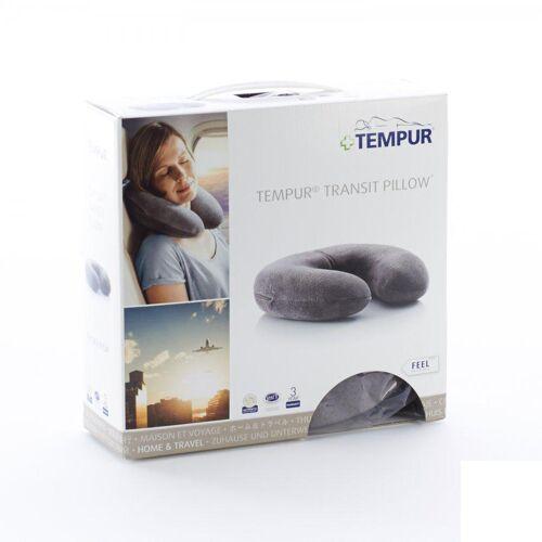Tempur Transit Reisekissen