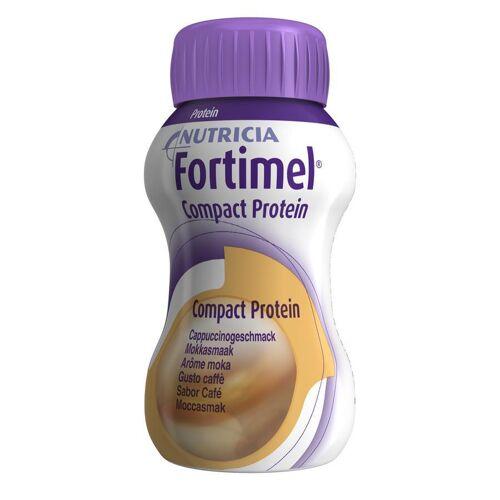 Fortimel Nutricia Fortimel Compact Protein Mokka