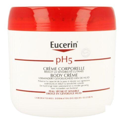 Eucerin pH5 Bodycreme