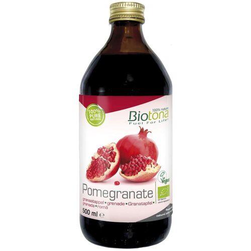 Biotona Pomegranate