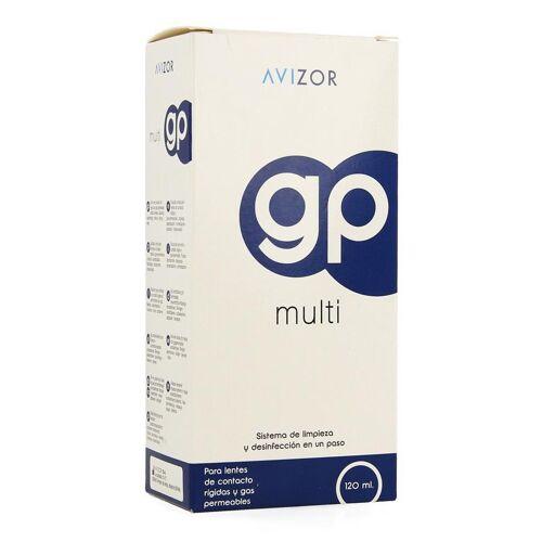 Avizor Gp Multi All-in-One