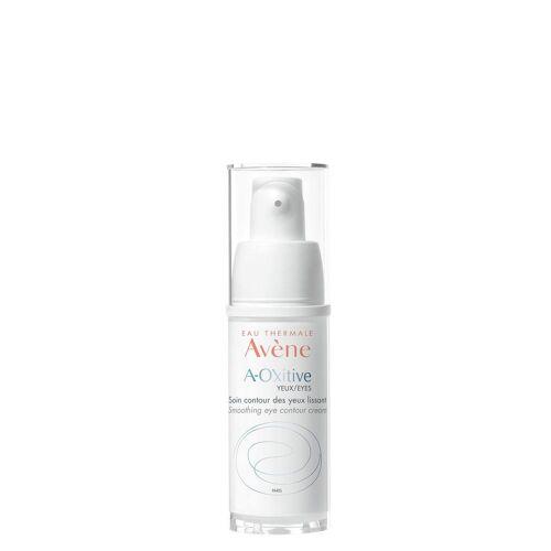 Avène A-Oxitive Glättende Augenkontur