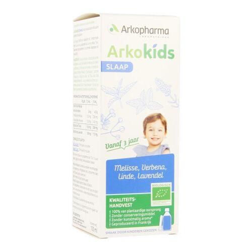 Arkopharma Arkokids Schlafen