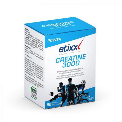 Etixx Creatine 3000