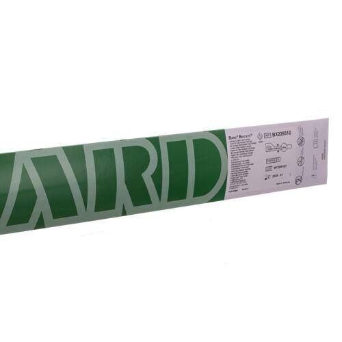 Bard Biokatheter Standard 2 Weg 12CH 10ml Bx2265