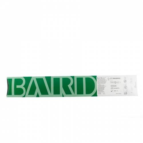 Bard Biokatheter Standard 2 Weg 22CH 10ml Bx2265