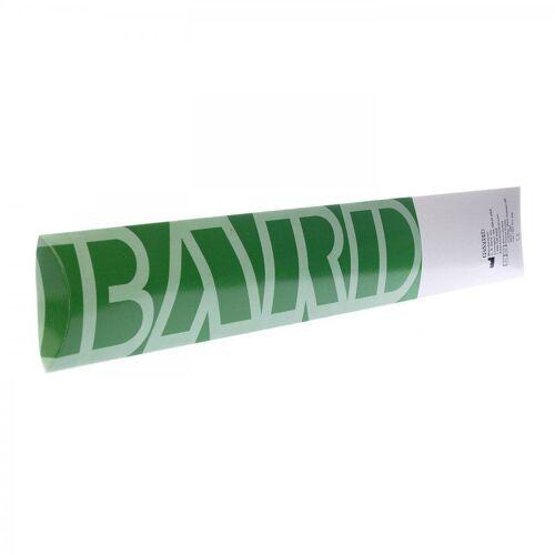 Bard Biokatheter Standard 2 Weg 10ml CH14