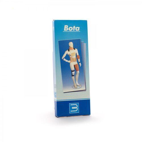 Bota El-Bota Short Ellenbogen weiß