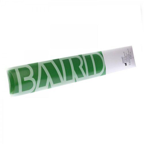 Bard Biokatheter Standard 2 Weg 10ml CH16
