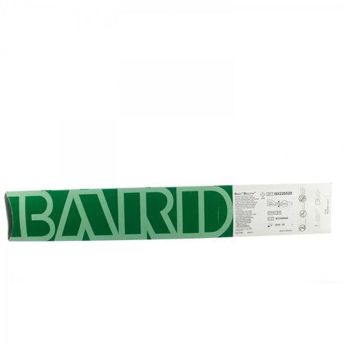 Bard Biokatheter Standard 2 Weg 10ml CH20