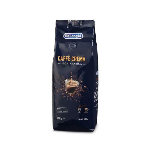Delonghi De'Longhi Caffè Crema Kaffeebohnen DLSC606 (500 g)