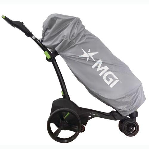 MGI Golf MGI Regenschutz