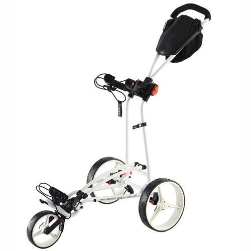 Big Max Autofold FF Golf-Trolley