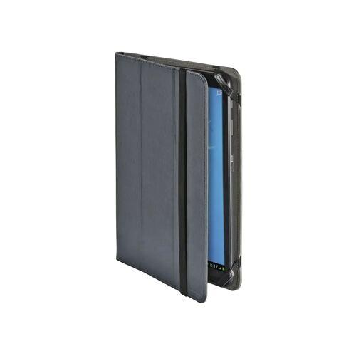 Hama Tablet-Case Fold Uni für Tablets bis 17,8 cm (7), Blau