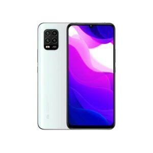 Xiaomi Mi 10 Lite 128GB Dream White 5G Handy 6,57
