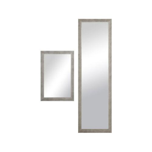 Spiegelprofi Rahmenspiegel Mia