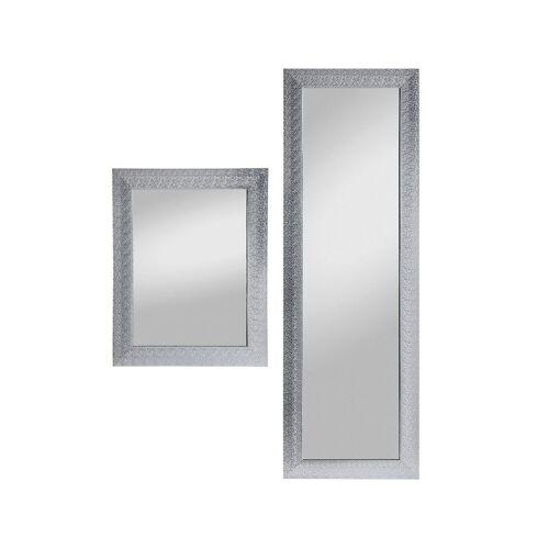 Spiegelprofi Rahmenspiegel Rosi