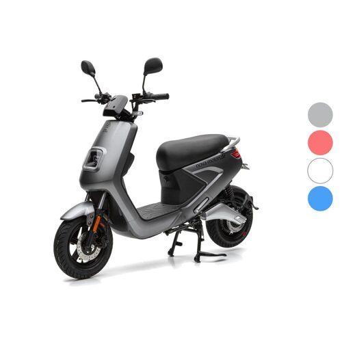 Nova Motors Elektroroller S4 Li