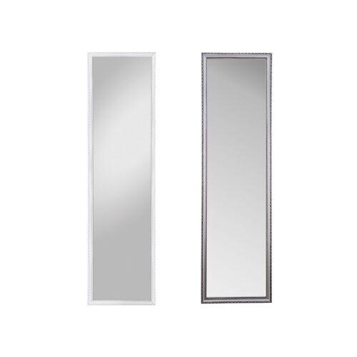 Spiegelprofi Rahmenspiegel Lisa