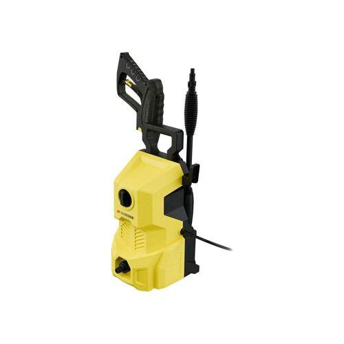 PARKSIDE® Hochdruckreiniger »PHD 110 D1«