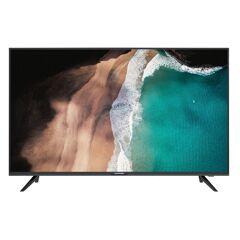 Blaupunkt BA43F4142LEB Fernseher 43 Zoll Smart Full HD Android