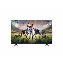Hisense 43A7120F Fernseher 43 Zoll Smart-TV 4K Ultra HD