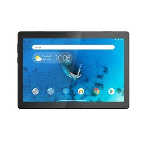 Lenovo Tablet Tab M10 »ZA4H0021SE«, mit HD-Displays