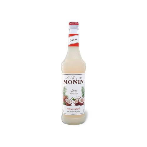 Monin Sirup Cocos