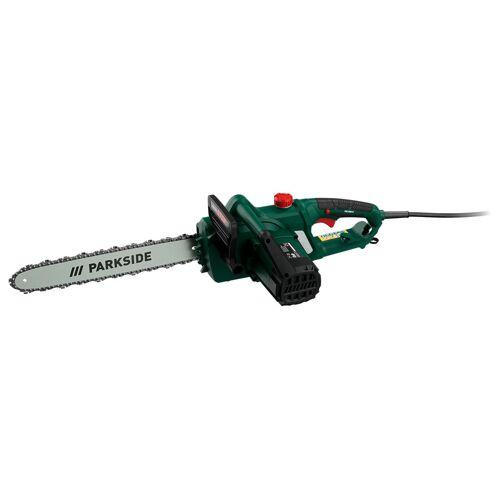 PARKSIDE® Elektro Kettensäge »1600 A1«, 1600 W