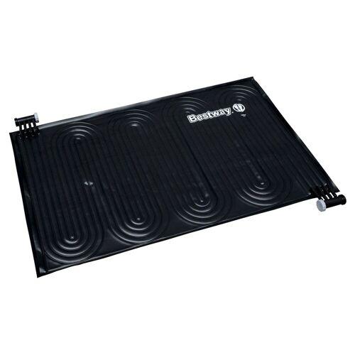 Bestway Solar-Heizmatte für Pools Flowclear™