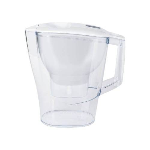 Brita Wasserfilter »Aluna«,2,4 l, spülmaschinengeeignet