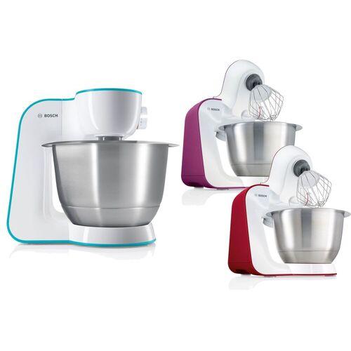 Bosch Küchenmaschine, MUM5