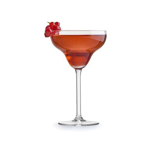LIBBEY Cocktailgläser Margarita