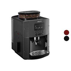 Krups Kaffeevollautomat EA 815