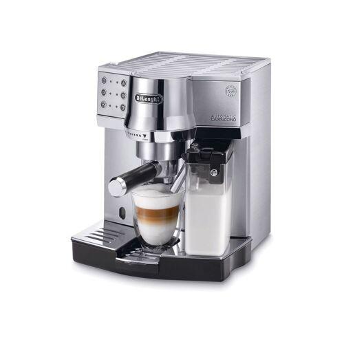DeLonghi Espresso Siebträger EC 850.M