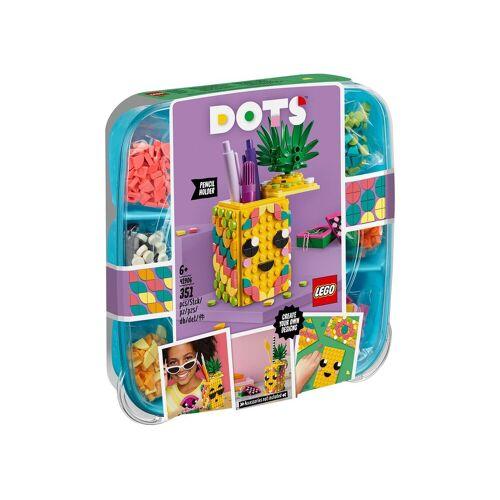 Lego DOTs 41906 »Ananas Stiftehalter«