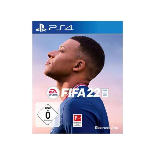 EA Games FIFA 22 - Playstation 4/PS4