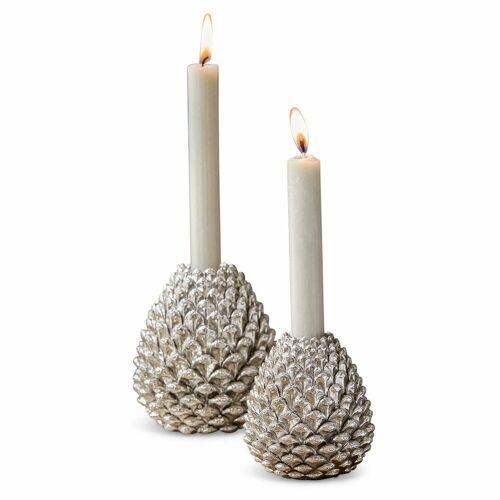 Mirabeau Kerzenständer »Mirbells«