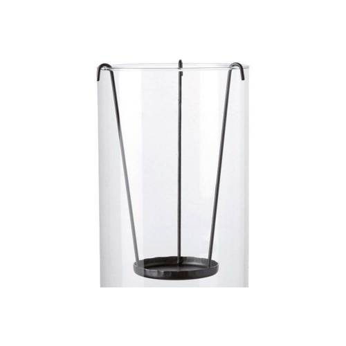 LEONARDO Kerzenhalter »Kerzeneinsatz Konisch«