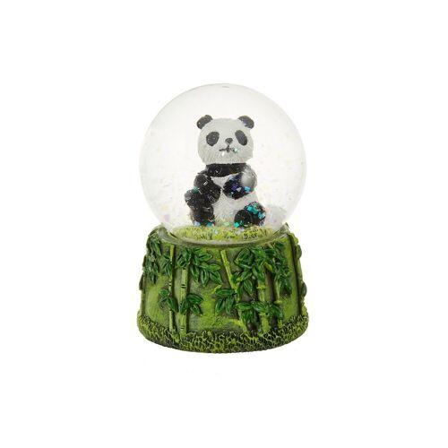 HTI-Living Schneekugel »Schneekugel Panda« (1 Stück)